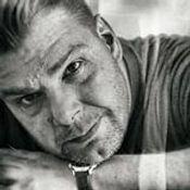 Jacques Yasemin avatar