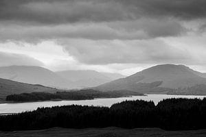 Schotland van