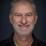 Ron Jobing profielfoto