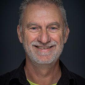 Ron Jobing avatar