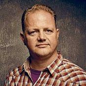 Martijn Kolkman profielfoto