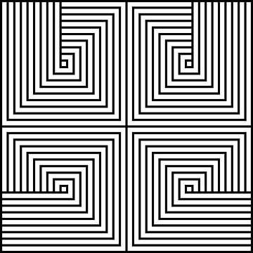 ID=1:2-10-58 | V=027-20 von Gerhard Haberern