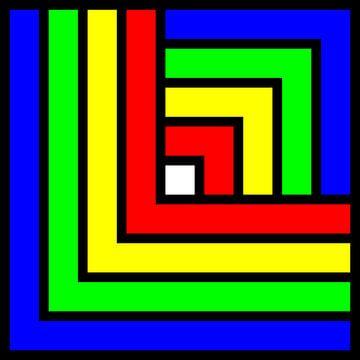 ID=1:3-05-37 | V=046-RR-06 von Gerhard Haberern