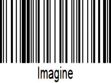 Barcode III - Vorstellen von Maurice Dawson