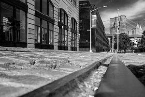 New York     DUMBO / Brooklyn