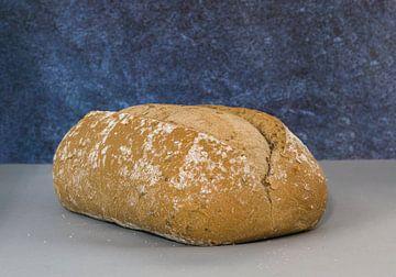 Brood van Jamy Danen