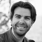 Frank Lenaerts avatar