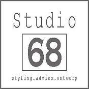 STUDIO 68 profielfoto