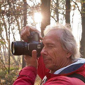 Rene van der Meer avatar