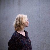Anne Terpstra profielfoto