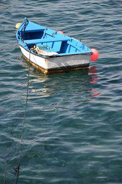 Boat sur