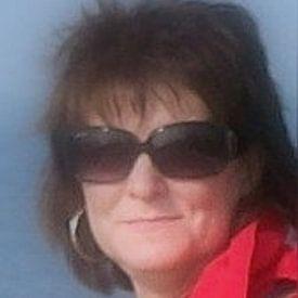 Vera Laake avatar