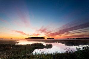 Natuurgebied De Onlanden