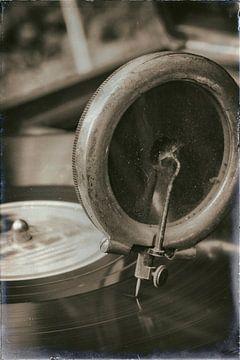 Old sound sur