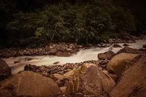 Rocky River 4