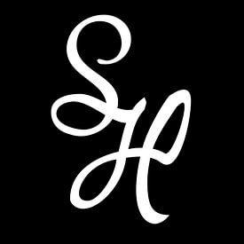 Sharon Harthoorn avatar
