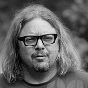 Wim Frank profielfoto