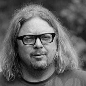 Wim Frank avatar