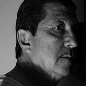 David Morales Izquierdo Profilfoto