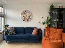 Kundenfoto: The Beacon von Jesper Krijgsman, als rundes bild