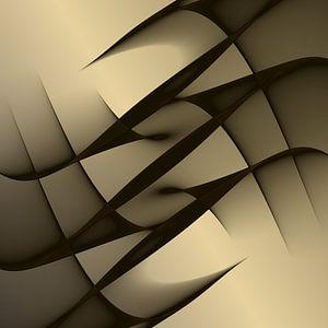 Schwarze Kurven