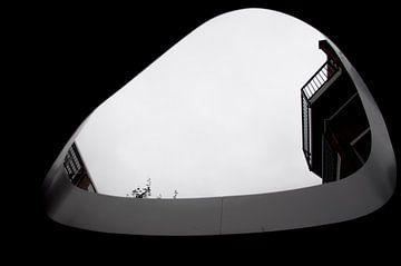 Ein Loch im Himmel von Photography by Naomi.K
