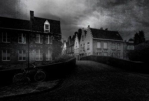 Brugge......