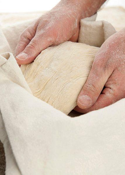 food-deeg0083a van Liesbeth Govers voor omdewest.com