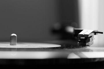 muziek is mijn tweede liefde van Tess Groote
