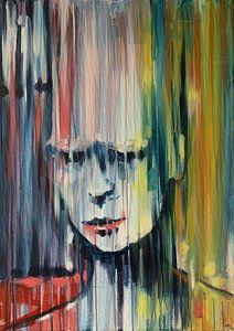 Vanish van Rebecca Potger