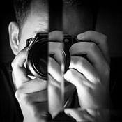 Ronald Smeets Photography profielfoto