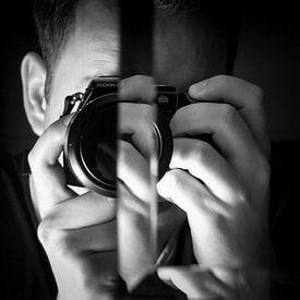 Ronald Smeets Photography avatar