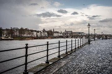 Maastricht Steißbein von Rita Kuenen