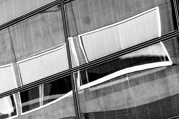 Reflexion von Studio Kunsthart
