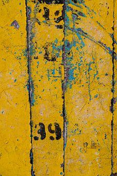 39 von Peter Nijsen