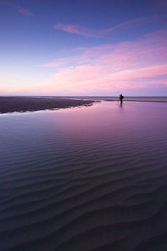 Maasvlakte 17 von Deshamer