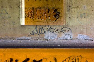 urban Heerlen van Arno Photo