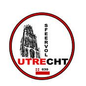 Sfeervol Utrecht , profielfoto