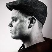 William Klerx profielfoto