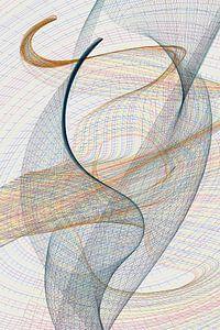Geometria #CXLVII