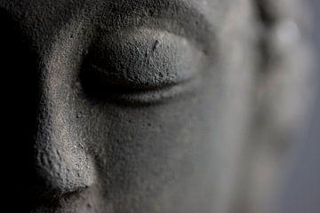 Buddha sur Falko Follert