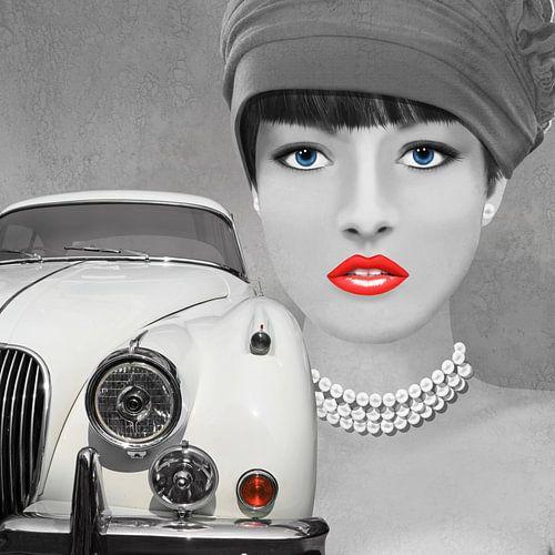 Luxus beautiful Variante 2 von