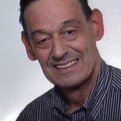 Hans Jansen profielfoto
