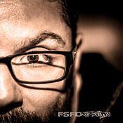 Sven Frech Profilfoto