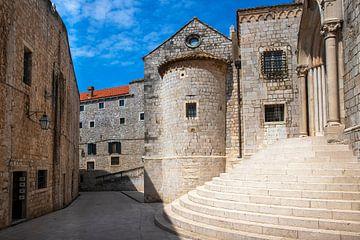 Dubrovnik sur Antwan Janssen