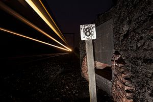 Bunker D19