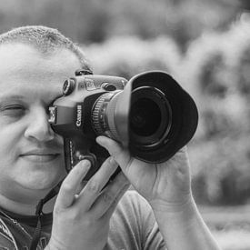 Paul Weekers Fotografie avatar