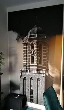 Klantfoto: Peperbus Zwolle van Robin Velderman