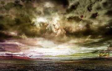 Ierland-05 van Mark Isarin | Fotografie