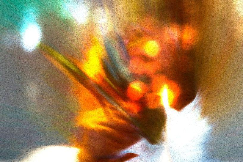 Hands on Music - 2 van Dick Jeukens